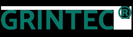 Logo Grintec productos