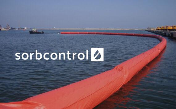 Sorbcontrol Blog