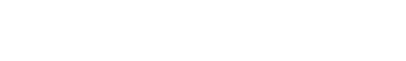 Logo Sorbcontrol white
