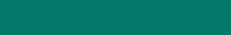 Logo Sorbcontrol