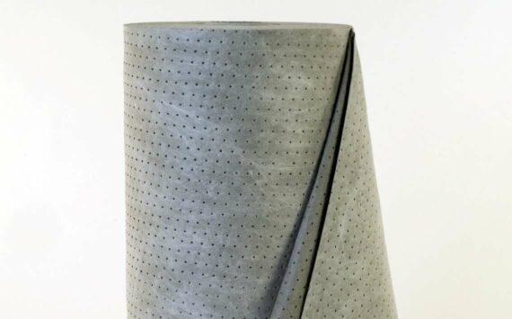 Rollo absorbentes industriales